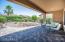 12426 W GAMBIT Trail, Peoria, AZ 85383