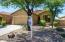 4619 W Crosswater Way, Phoenix, AZ 85086