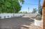3947 E HAZELWOOD Street, Phoenix, AZ 85018