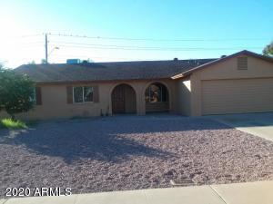 12440 N 50th Lane, Glendale, AZ 85304