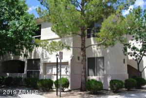 9550 E THUNDERBIRD Road, 227, Scottsdale, AZ 85260