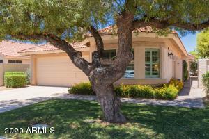 8846 E RIVIERA Drive, Scottsdale, AZ 85260