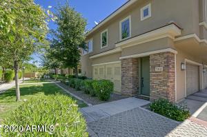 5550 N 16th Street 143, Phoenix, AZ 85016