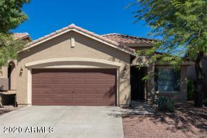 40915 N TRAILHEAD Way, Phoenix, AZ 85086