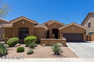 27122 N 83rd Glen Glen, Peoria, AZ 85383