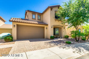 5615 E Adrian Avenue, Mesa, AZ 85206