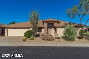 2649 S YELLOW WOOD, Mesa, AZ 85209