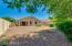 3538 E PHELPS Street, Gilbert, AZ 85295