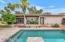 6816 E CABALLO Drive, Paradise Valley, AZ 85253