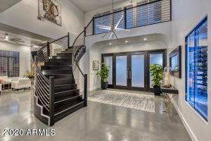 10947 E LILLIAN Lane, Scottsdale, AZ 85255