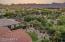 20538 W RIDGE Road, Buckeye, AZ 85396