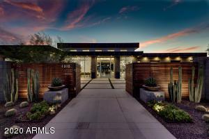 4912 N 45TH Street, Phoenix, AZ 85018