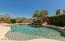 4621 E THORN TREE Drive, Cave Creek, AZ 85331