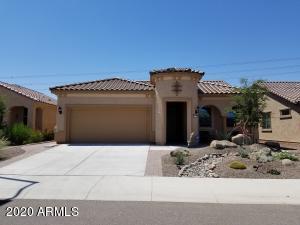 26237 W MATTHEW Drive, Buckeye, AZ 85396