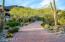 20980 N 104TH Way, Scottsdale, AZ 85255