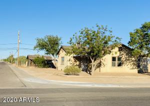 313 S Park Street, Florence, AZ 85132