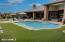 6848 E MEADOWLARK Lane, Paradise Valley, AZ 85253