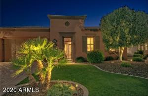 28426 N 127TH Avenue, Peoria, AZ 85383
