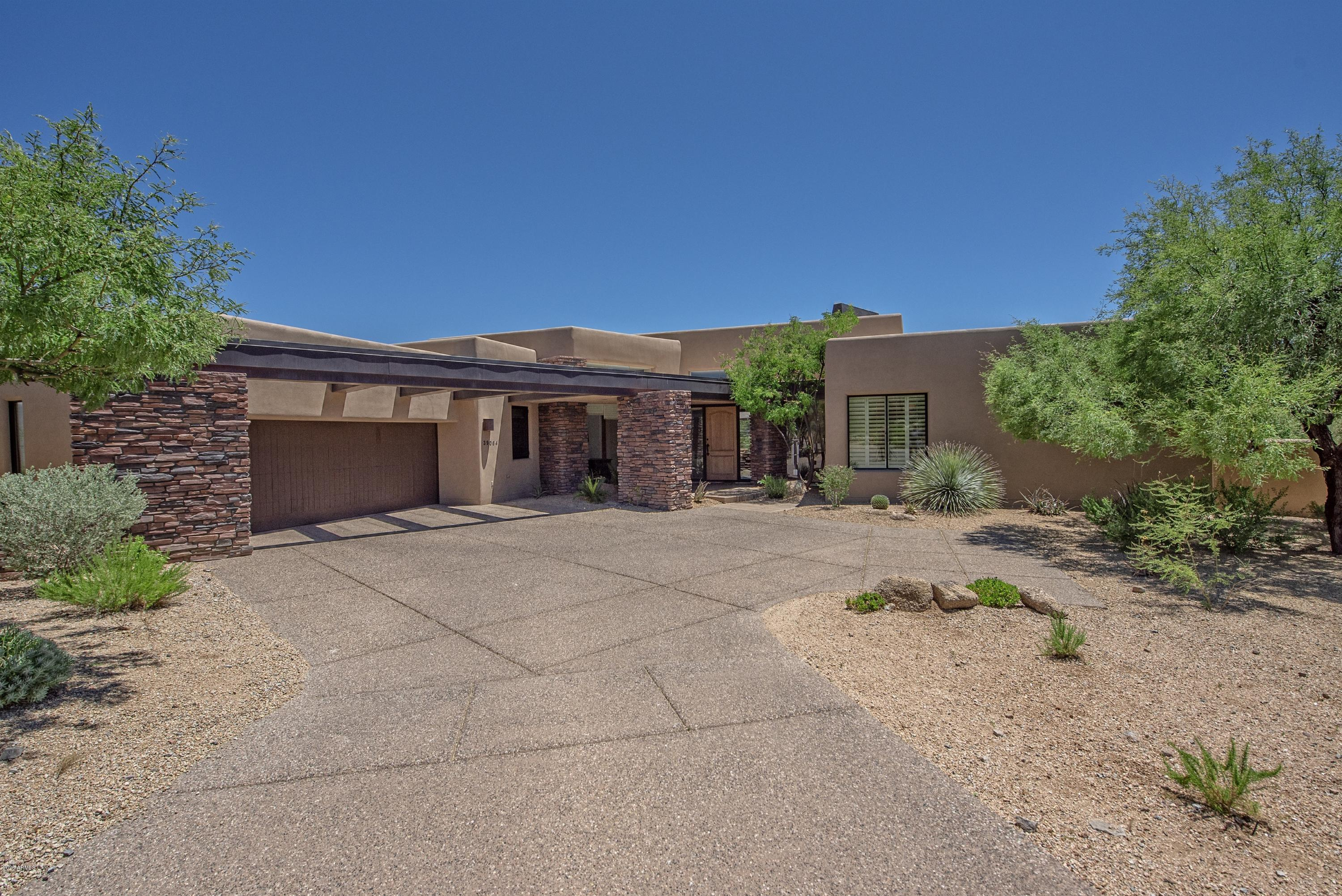 Photo of 39064 N 102ND Way, Scottsdale, AZ 85262