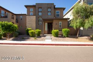 7156 W KENT Drive, Chandler, AZ 85226