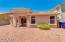 3577 E HARWELL Road, Gilbert, AZ 85234