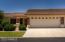 11069 E KILAREA Avenue, 190, Mesa, AZ 85209