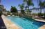 36859 N Stoneware Drive, Queen Creek, AZ 85140