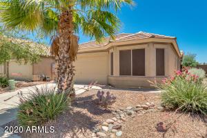 42647 W SUNLAND Drive, Maricopa, AZ 85138