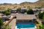 26221 N 43RD Avenue, Phoenix, AZ 85083