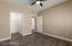 11375 E SAHUARO Drive, 1082, Scottsdale, AZ 85259
