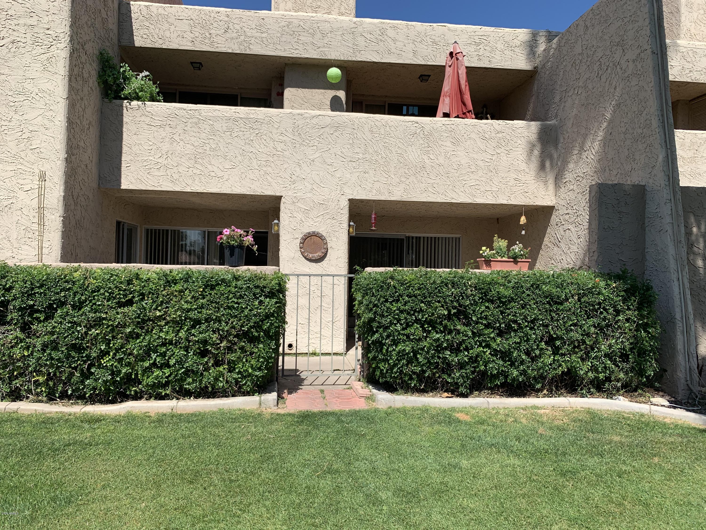 Photo of 7352 N VIA CAMELLO DEL NORTE -- #214, Scottsdale, AZ 85258