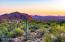 21114 N 112TH Street, 1724, Scottsdale, AZ 85255
