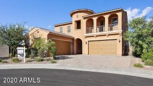 23335 N 44TH Place, Phoenix, AZ 85050