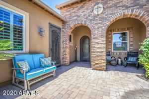 1740 E HESPERUS Way, Queen Creek, AZ 85140