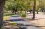 8652 S KENWOOD Lane, Tempe, AZ 85284