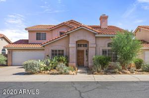3820 W LINDA Lane, Chandler, AZ 85226