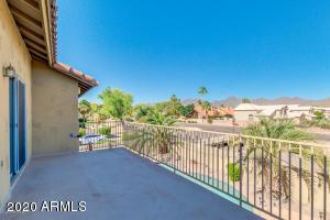 13283 N 91ST Way, Scottsdale, AZ 85260