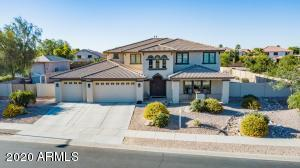 15680 W DESERT MIRAGE Drive, Surprise, AZ 85379