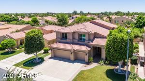 4422 S Wildflower Place, Chandler, AZ 85248