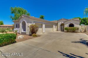 10430 E JEROME Avenue, Mesa, AZ 85209