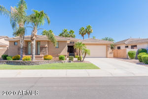 15431 W CAMPBELL Avenue, Goodyear, AZ 85395