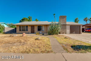 1815 W VILLA MARIA Drive, Phoenix, AZ 85023