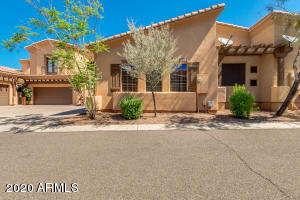 5370 S DESERT DAWN Drive, 16, Gold Canyon, AZ 85118