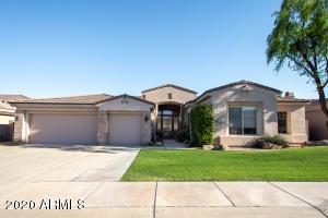 7427 E Cactus Wren Road, Scottsdale, AZ 85250
