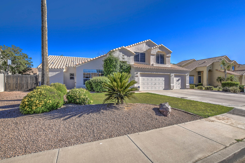 Photo of 9435 E Irwin Avenue, Mesa, AZ 85209