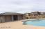 322 N SANDAL, Mesa, AZ 85205