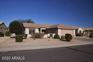 15962 W Autumn sage Drive, Surprise, AZ 85374