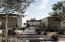 6710 N JOSHUA TREE Lane, Paradise Valley, AZ 85253