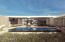 6720 N JOSHUA TREE Lane, Paradise Valley, AZ 85253