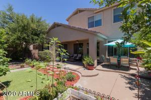 35318 N 31ST Drive, Phoenix, AZ 85086